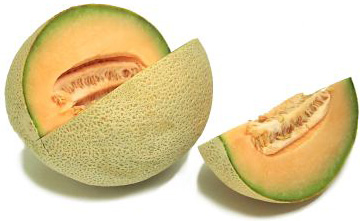 Cantaloupe Fruit Seasons Verifying your browser, please wait 5 secondsddos protection by react.su. fruit seasons