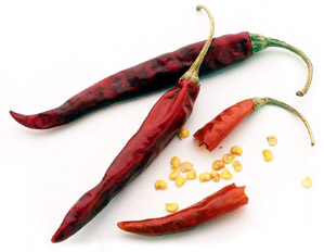 http://fruitseasons.com/wp-content/uploads/cayenne%20pepper.jpg